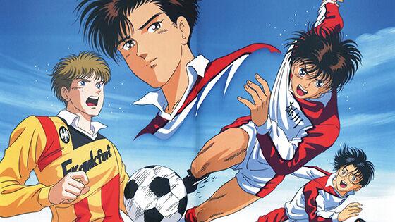 Anime Sepak Bola Piala Dunia 5 C1fe9