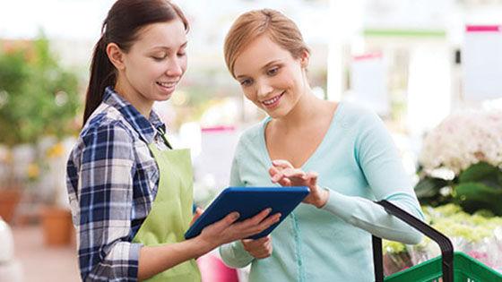 Bahaya Belum Registrasi Ulang Kartu Transaksi D0c90