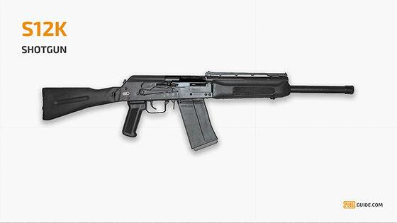 senjata-terbaik-pubg-mobile-s12k