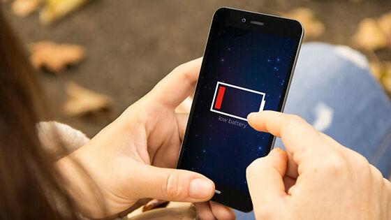 Jenis Smartphone Ketinggalan Zaman 2018 04 Dd07b