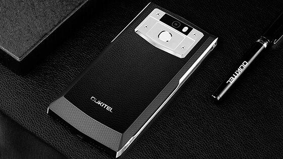 Mitos Baterai Kecil Smartphone Flagship 02 6b7c6