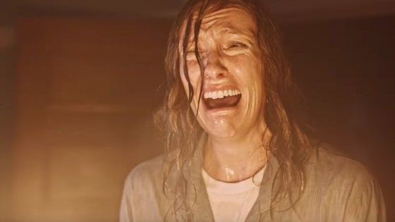 Hereditary Review 3 3bd4c