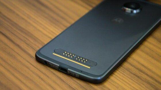 10 Ponsel Stock Android Murni Terbaik 3 A2ed4
