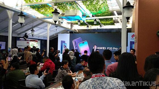 Spesifikasi Dan Harga Huawei P20 Pro 01 49753