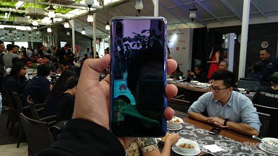 Spesifikasi Dan Harga Huawei P20 Pro 03 23273