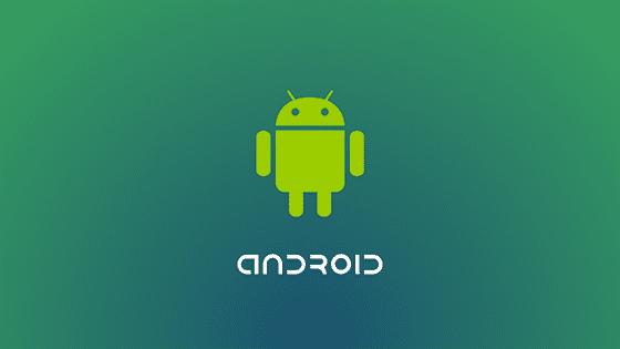 Urutan Versi Android 01 76b36
