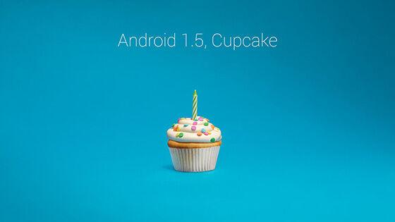 Urutan Versi Android 02 5d427
