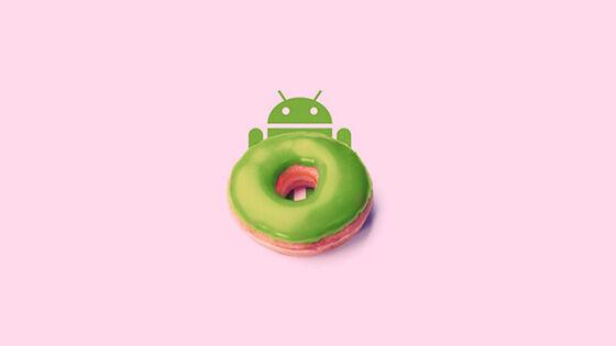 Urutan Versi Android 03 58089