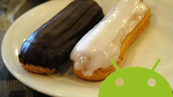 Urutan Versi Android 04 31a30