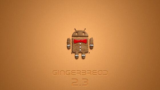 Urutan Versi Android 06 749b1