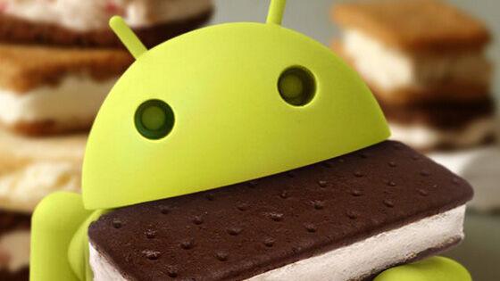 Urutan Versi Android 08 0a87d