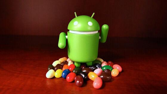 Urutan Versi Android 09 04fa8