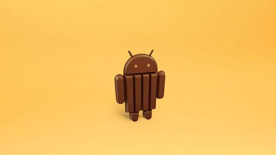 Urutan Versi Android 10 675b8