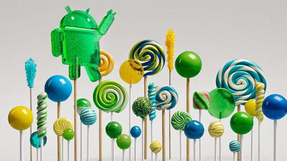 Urutan Versi Android 11 Eafd1