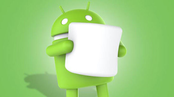 Urutan Versi Android 12 F4822