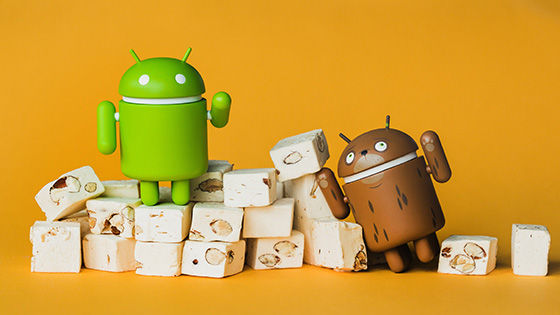 urutan-versi-android-13