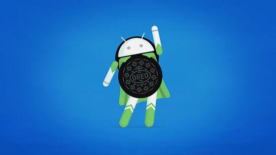 Urutan Versi Android 14 1ca62