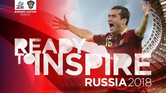 Live Streaming Spanyol Vs Rusia 1 6b928