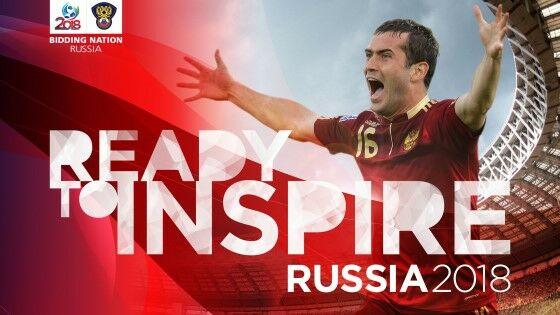 Live Streaming Spanyol Vs Rusia 1 6b928