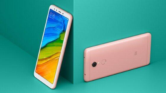 10 Ponsel Android Sejutaan Desain Menawan 10 3c113