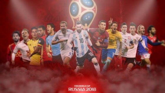 World Cup 2018 Live Streaming Jepang Vs Belgia 2 971de