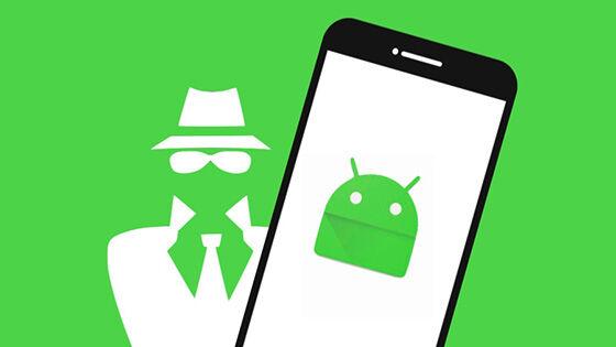 Aplikasi Berbahaya Android 04 01b0d