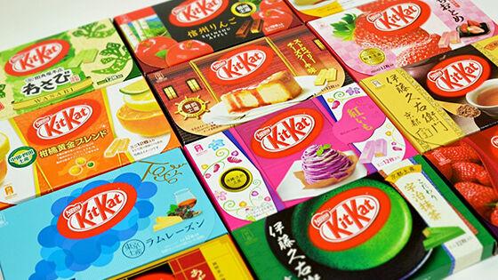 Hal Aneh Bin Gila Yang Ada Di Jepang 07 85fa4