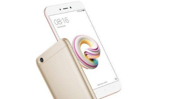 10 Smartphone Android Termurah Tapi Canggih Di Indonesia 1 3 E43ed