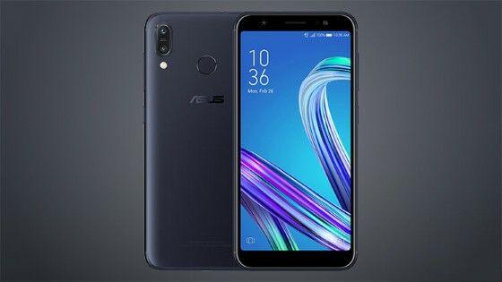 10 Smartphone Android Termurah Tapi Canggih Di Indonesia 1 4 C9bf2