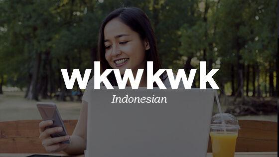 Cara Ketawa Online Negara Di Dunia 15 12ca4