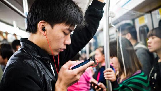 Negara Pengguna Internet Terbesar Di Asia Pasifik 2018 01 4cde1