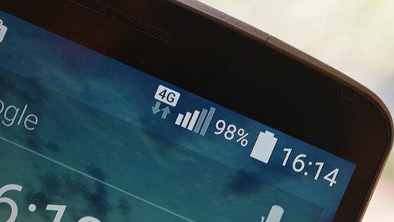 Cara Main Mobile Legends Di Android Ram 1gb 02 E99ca
