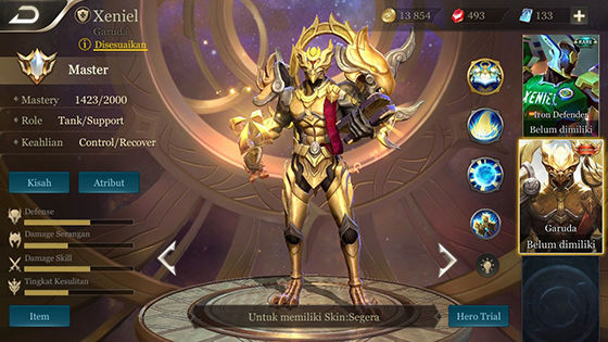 Hero Lokal Indonesia Mobile Legends Dan Arena Of Valor 02 6aab6