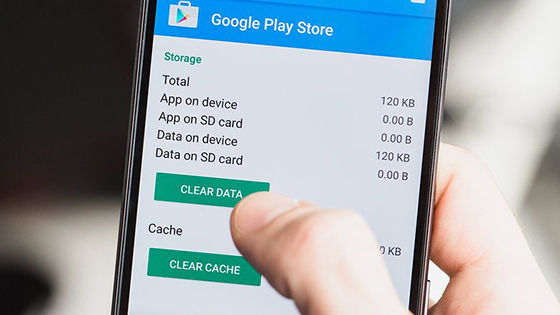 Cara Mengatasi Aplikasi Telah Berhenti Android 02 B60be