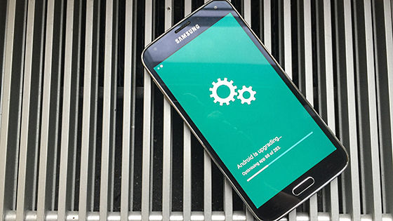 Cara Mengatasi Aplikasi Telah Berhenti Android 06 79d17