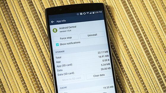 Penyebab Aplikasi Telah Berhenti Android 02 49180