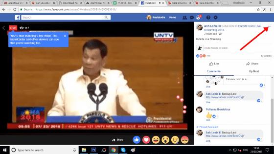 Cara Download Live Streaming Facebook (4)