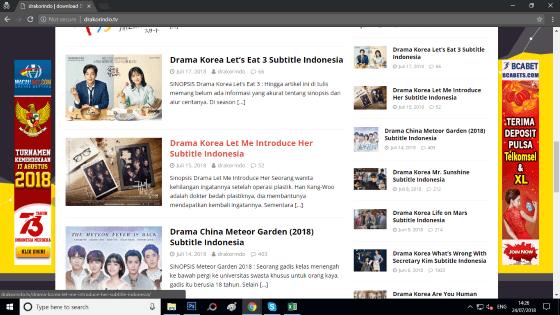 situs-download-drama-korea (1)