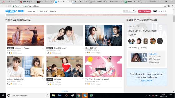 situs-download-drama-korea (7)