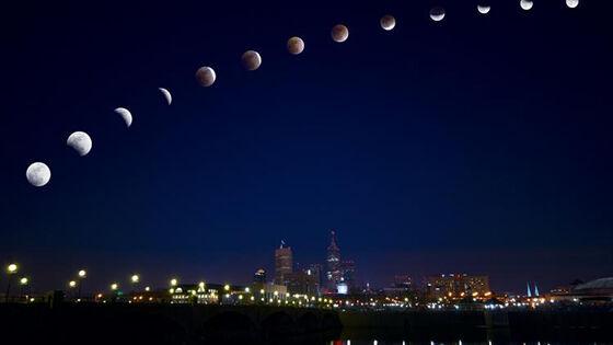 Cara Memotret Gerhana Bulan Total 02 5e2ed