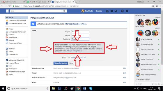 Cara Mengganti Nama Facebook 3 47f79
