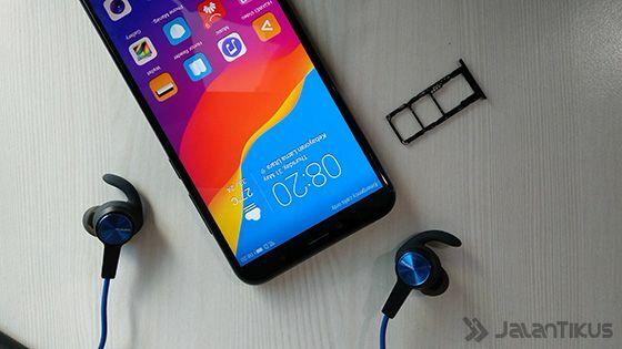 Smartphone Dengan Kamera Terbaik Honor 7a 2 8b0ec