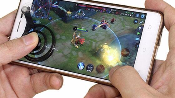 Gamepad Main Mobile Legends Terbaik 01 85456