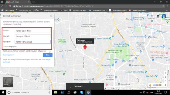 Cara Menambah Lokasi Baru Google Maps 4 Ded77