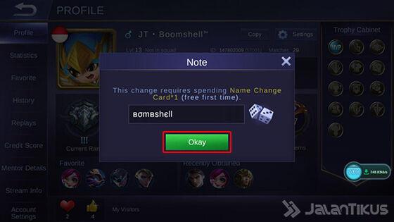 Cara Membuat Nickname Unik Mobile Legends 09 34b5c
