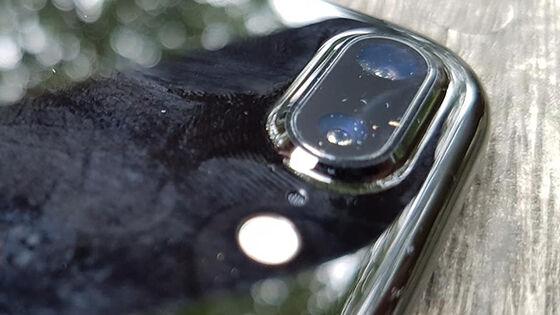 Alasan Jangan Tinggalkan Bekas Sidik Jari Smartphone 01 Fb643