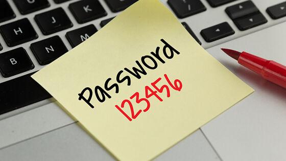 Cara Mencegah Hacker Bekas Sidik Jari 01 78c55