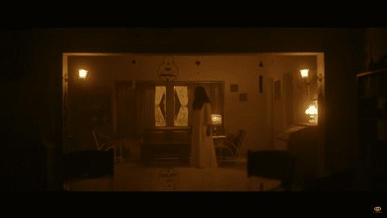 Rekomendasi Film Horor Terseram Indonesia 3 44ba0