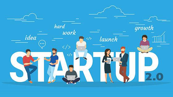 Bisnis Online Yang Menjanjikan 07 E7e50