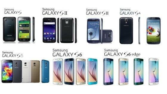Daftar Handphone Mudah Disusupi Virus 2 53ec8